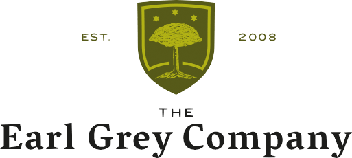 The Earl Grey Company